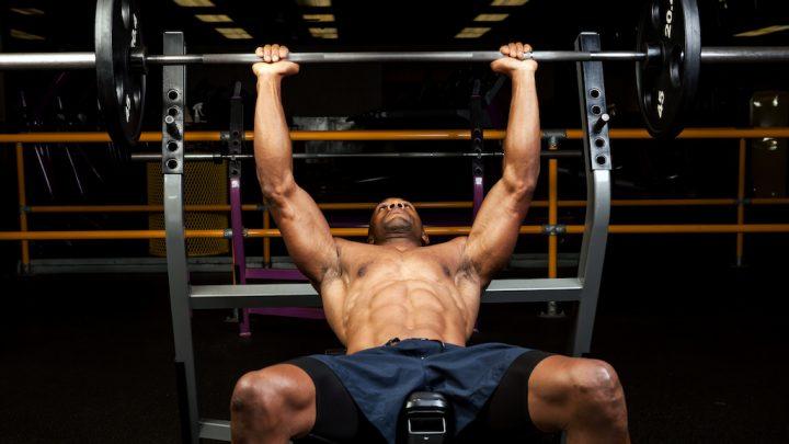 「筋肥大」と「筋力アップ」の関係とは